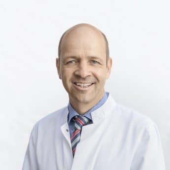 Dr. med. Peter Widmann